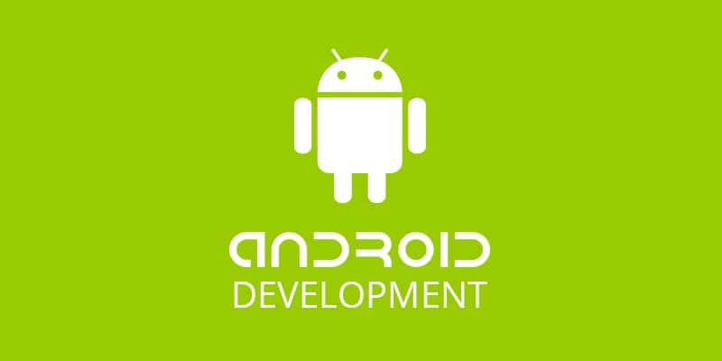 6 Rookie Mistakes to Avoid When Doing Android Development