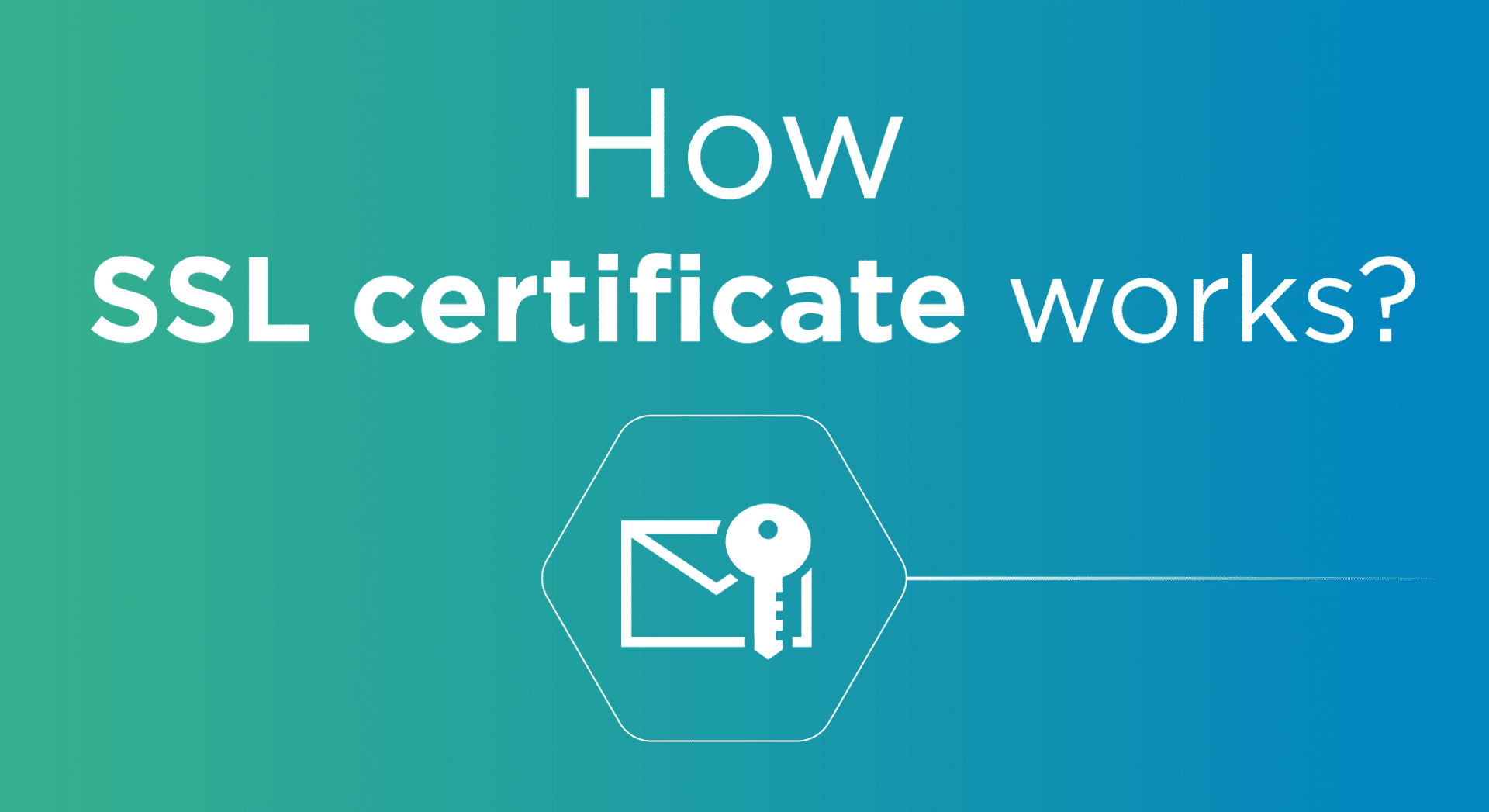 What is an ev extended validation ssl certificate and how it works 1betcityfo Images