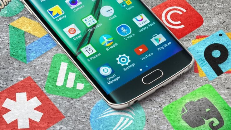 Best Android Apps Not In Play Store Broodle