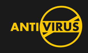 Top 5 Free Antivirus Apps For Your Android Smartphones 1