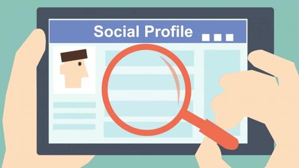 Social media, 5 Tips to Make Social Media Accounts Safe and Secured