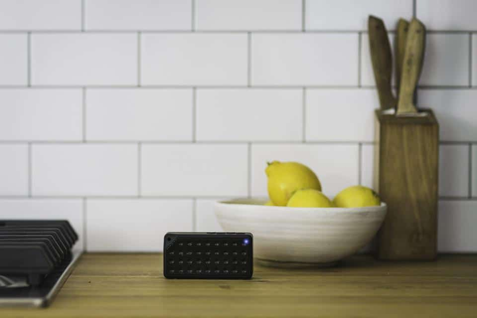 Be Ahead of the Pack: The Best Smart Home Devices of 2019 1