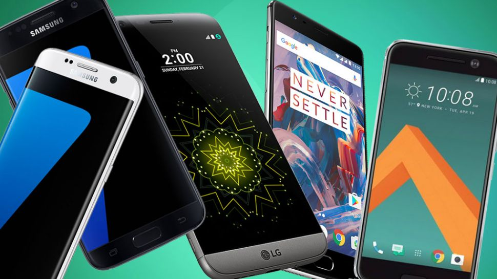 7bc94f98c17 Top 5 Latest Android Phones Under Rs.10