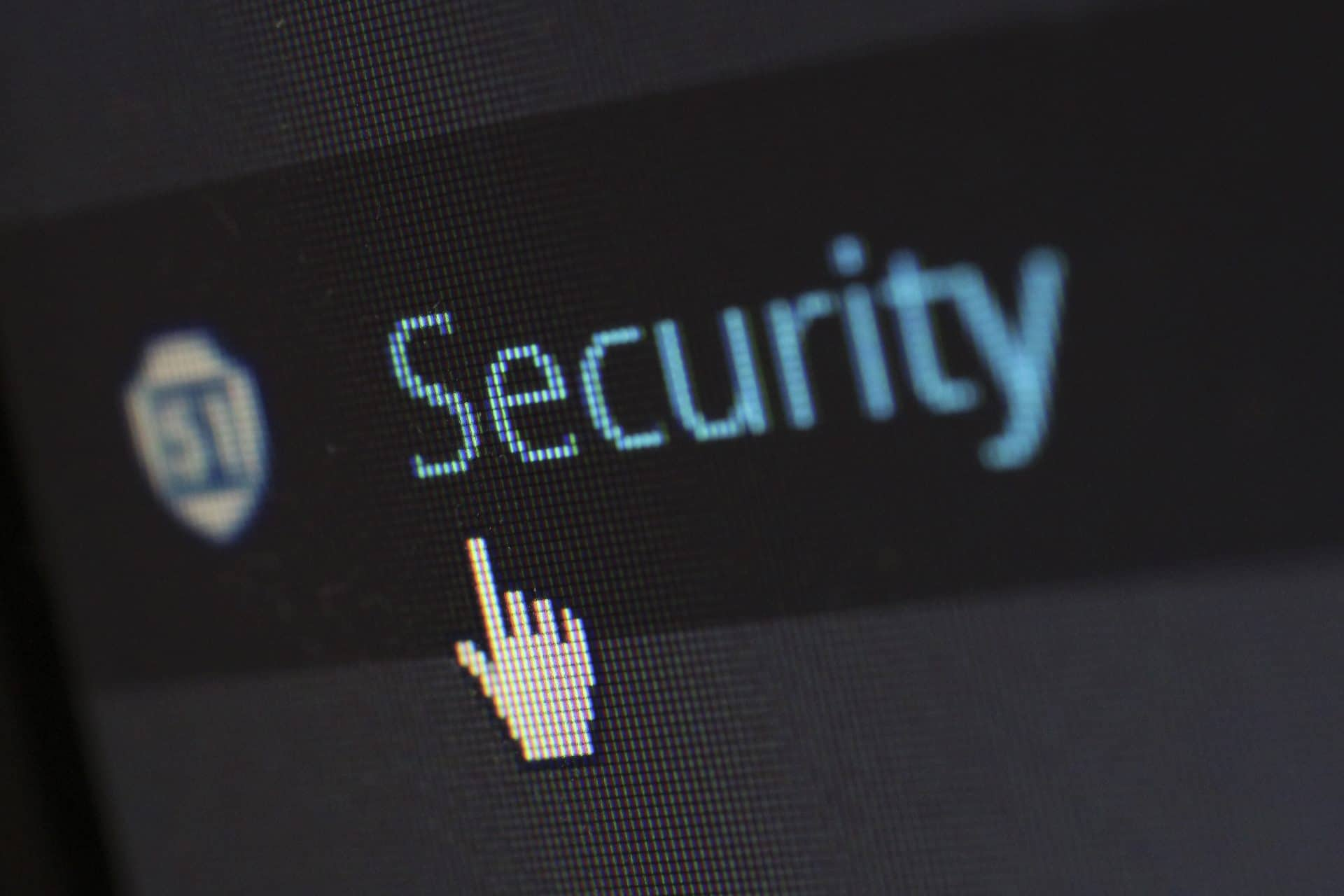 data secure on wireless network, 7 Steps to Make Your Data Secure on a Wireless Network