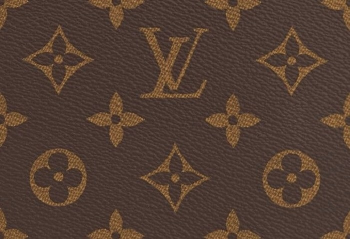 What Startups Can Learn from Louis Vuitton's Logo History 1