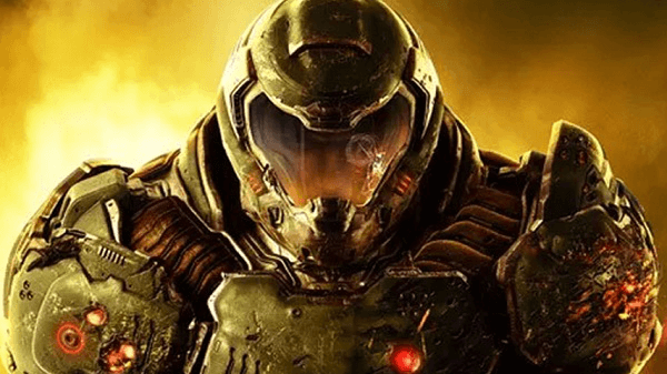 Top 11 Best Xbox One Games to Play in 2018 4