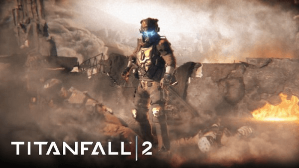 Top 11 Best Xbox One Games to Play in 2018 5