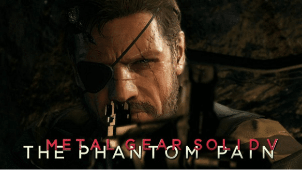 Top 11 Best Xbox One Games to Play in 2018 7
