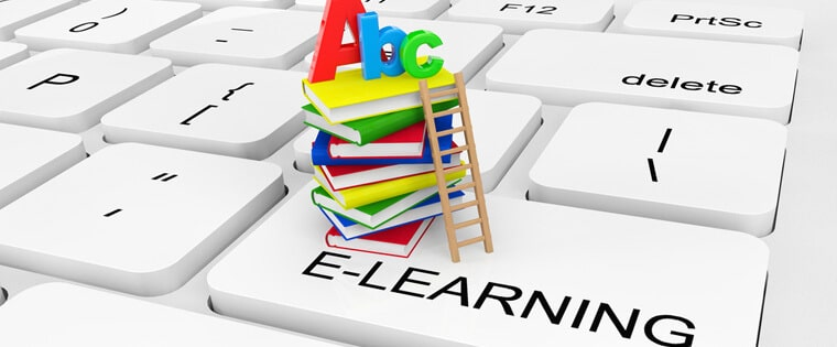 What to Keep In Mind While Choosing the Right E-Learning Software 1