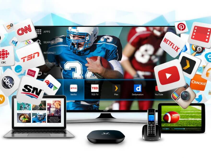 Tv And Internet Service >> Five Simple Ways To Get Cheap Tv Internet Service At Home