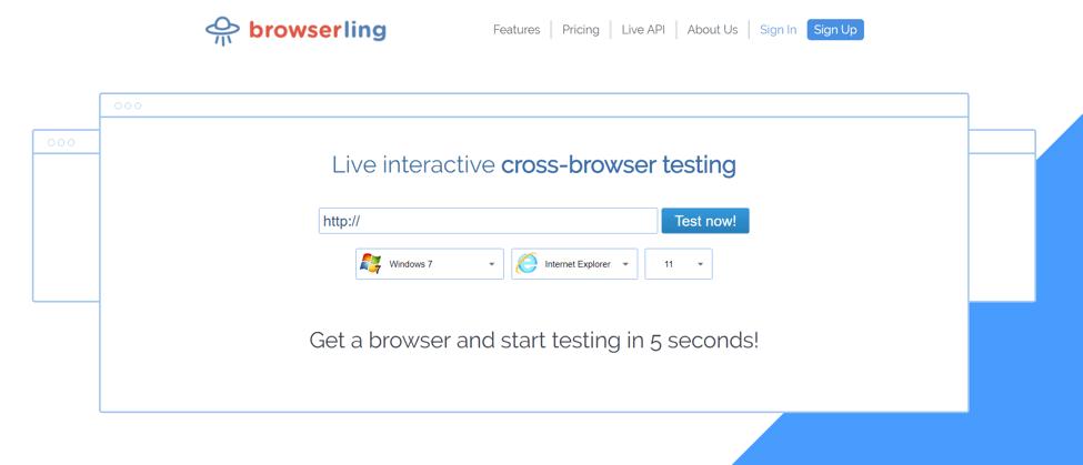 Web designing 3
