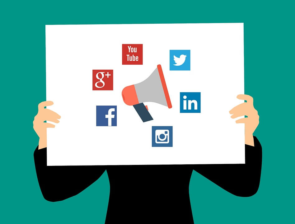 3 Efficient Ways on How To Market Your Business Online 1