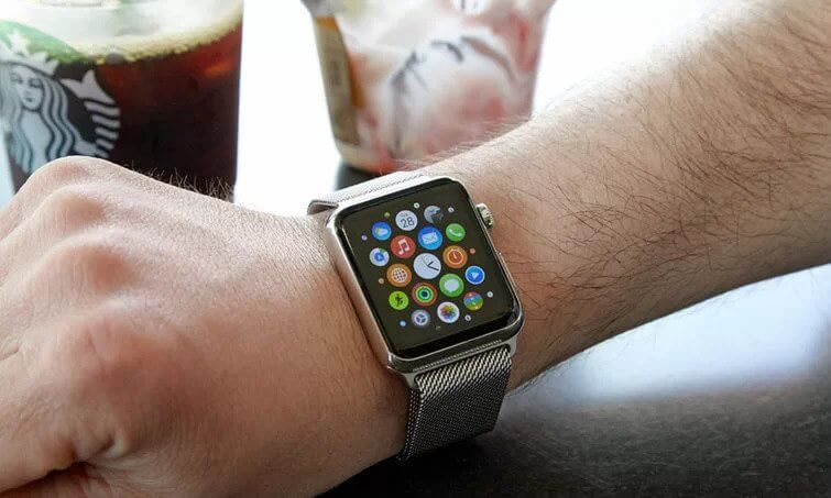 Smartwatch, Best Guide to Buy Smartwatches in 2018
