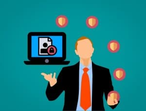 cyber security, How To Employ The Best Cyber Security Measures