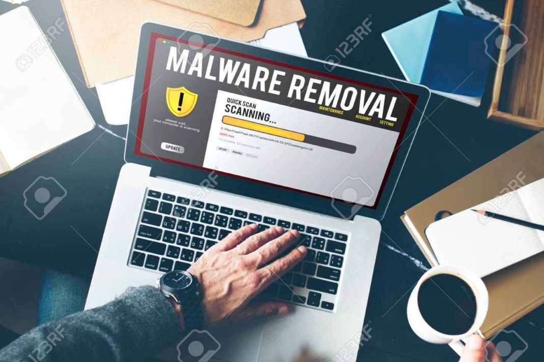 How to Keep your Windows Safe from Malware? - Broodle