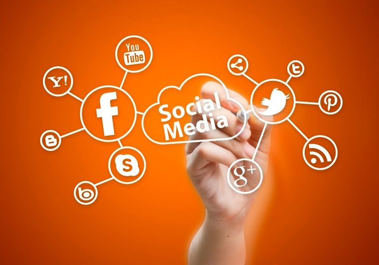 How to Sell on Social Media: A Guide for B2B and B2C Marketers