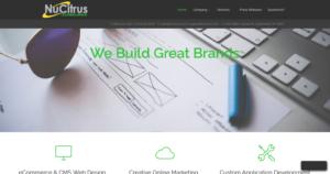 Best JavaScript Companies For Your Next Web Development Project 9
