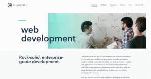Best JavaScript Companies For Your Next Web Development Project 3