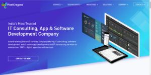 Best JavaScript Companies For Your Next Web Development Project 2
