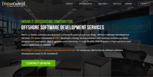 Best JavaScript Companies For Your Next Web Development Project 4