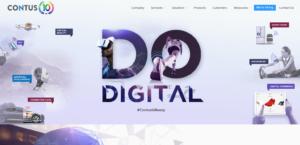 Best JavaScript Companies For Your Next Web Development Project 10