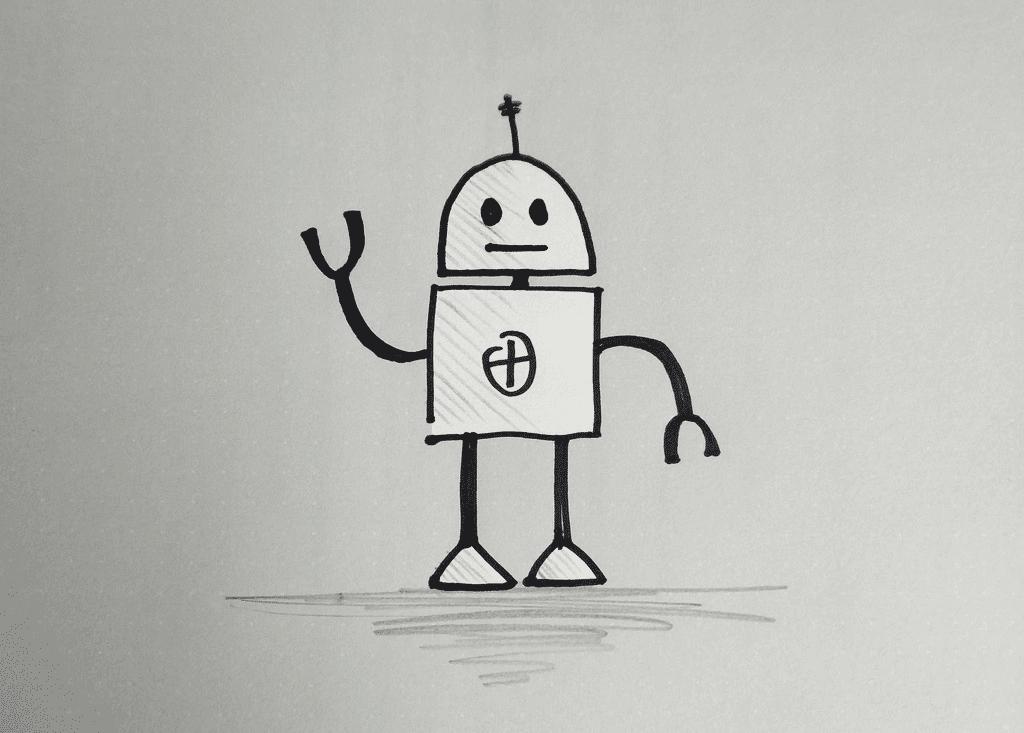 AI is shaping eCommerce development