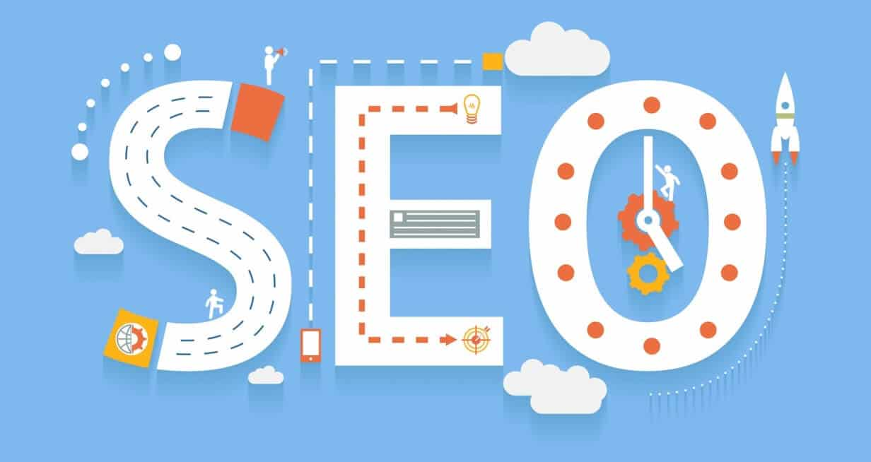 Tips To Implement SEO In Your Business 1