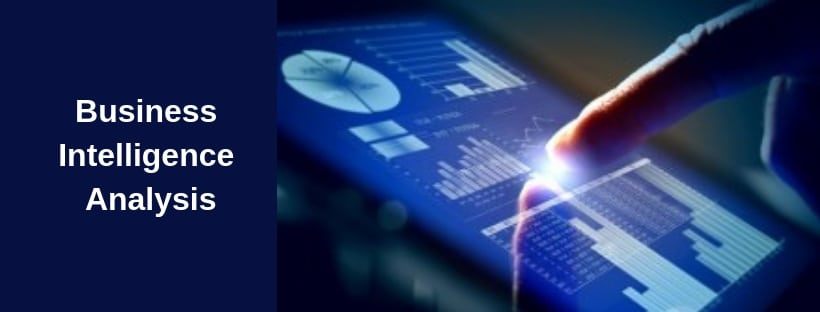 10 Imperative Reason to Hire a Business Intelligence Analyst 1