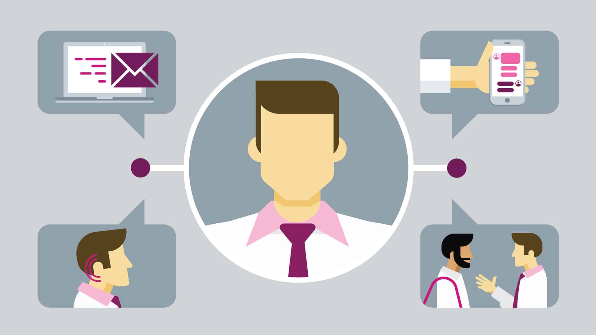 hire dot net developer, Top 7 Reasons To Hire Dot Net Developer from an Offshore Development Company