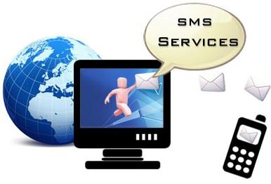 bulk_sms_service