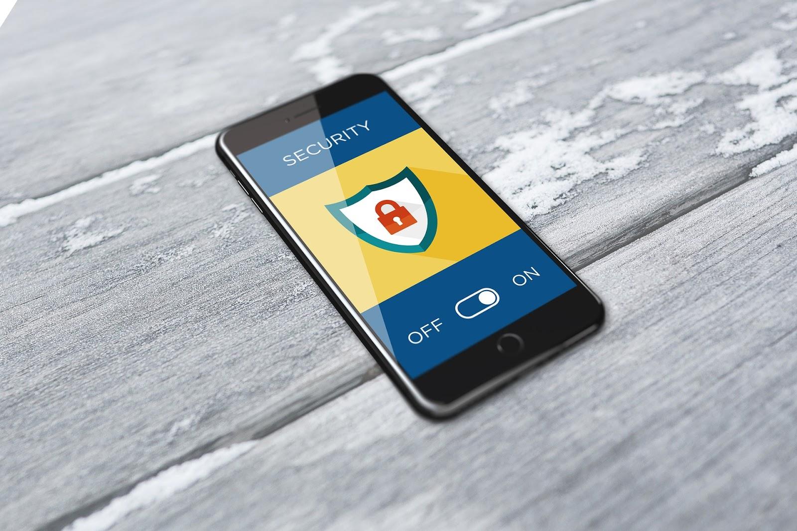 Php web development, Top 7 Custom PHP Web Development Techniques to Minimize Security Vulnerabilities