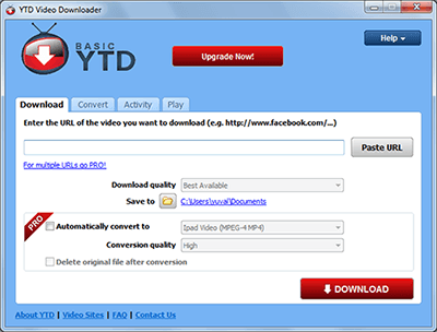Youtube To MP3 Converters, Top 5 Best Free Youtube To MP3 Converters