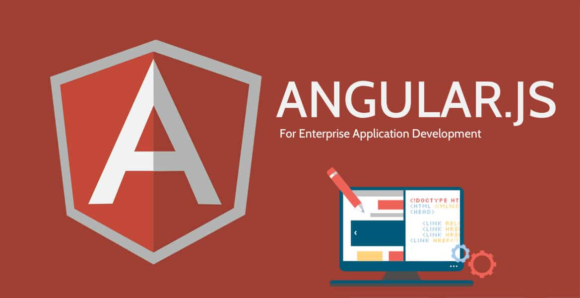 Top 5 Benefits To Choose AngularJS For Creative Web App Development 1