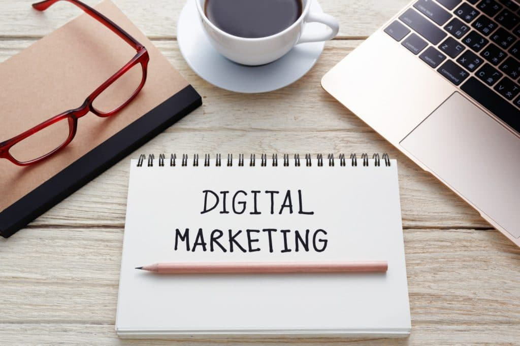 Why You Should Marry Your Digital Marketing Campaigns With Print Advertising 1
