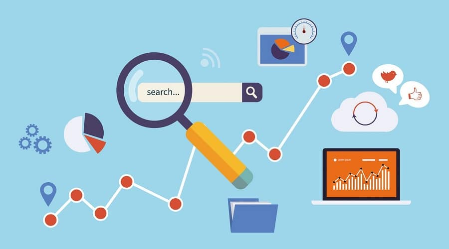 Why SEO is so Important for your Business? 1