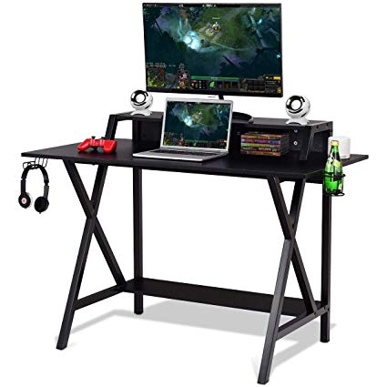 gaming-desk