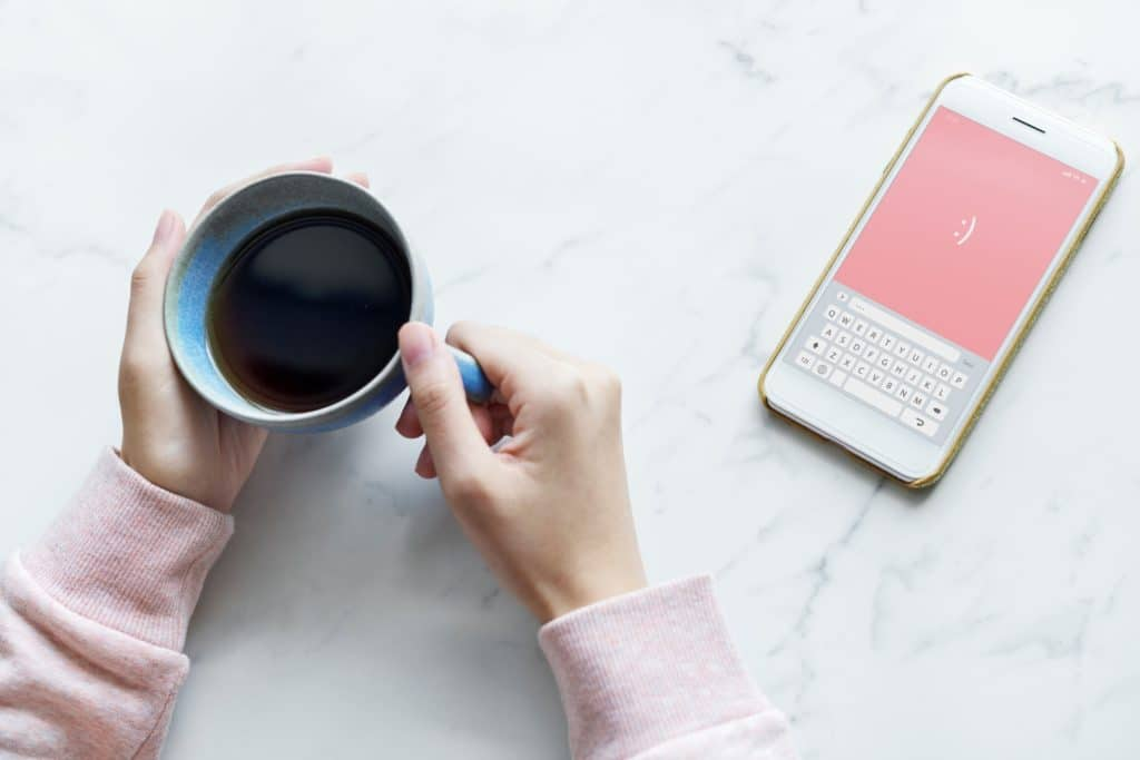successful instagram campaign, 5 Things You Need for a Successful Instagram Campaign