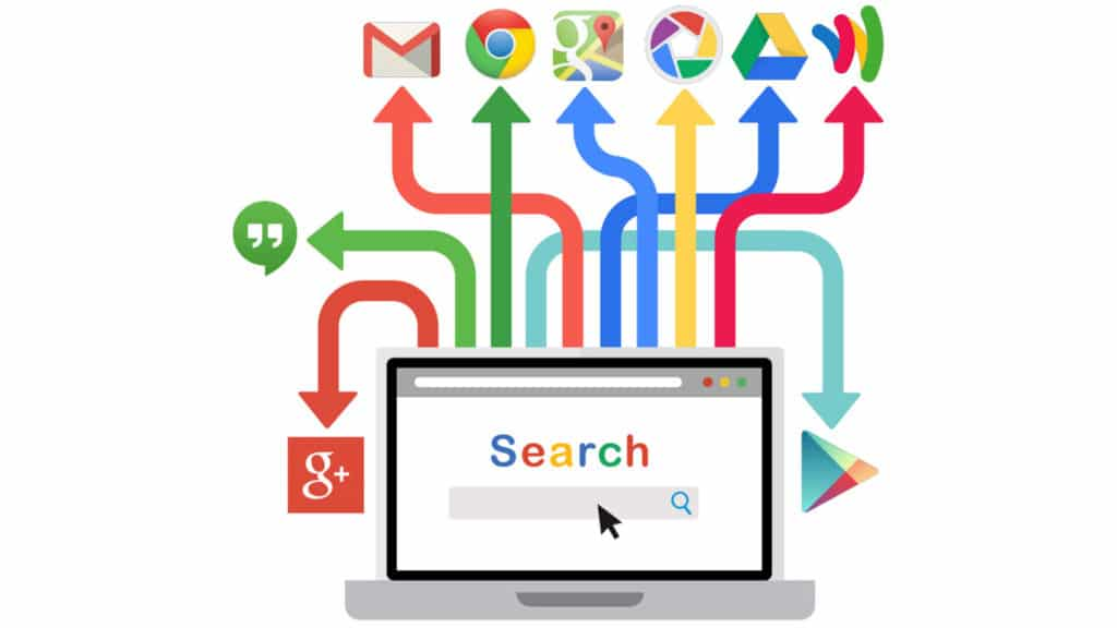 Index website on google