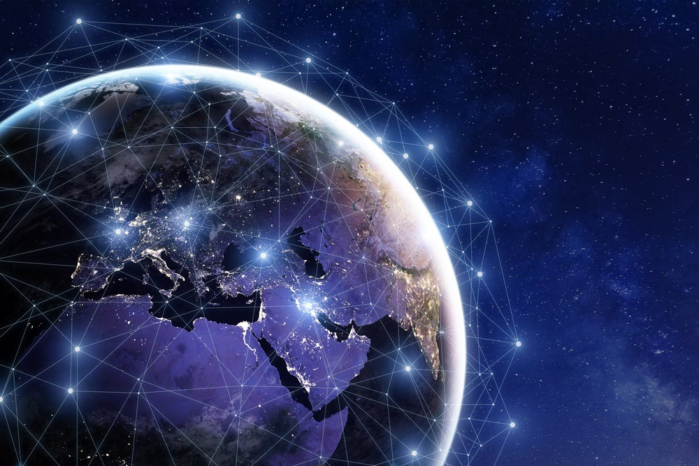 WHOIS Going to Protect The Internet If ICANN Dies? - Broodle