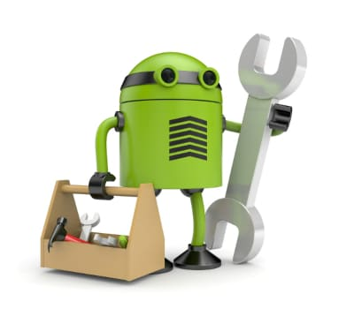 Android App Testing
