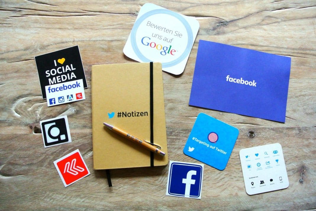 5 Leading Social Media Platforms To Grow Your B2B Business