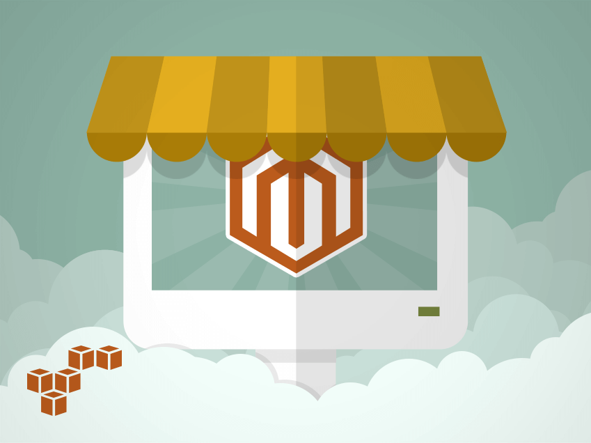 Migrating Magento to Cloud
