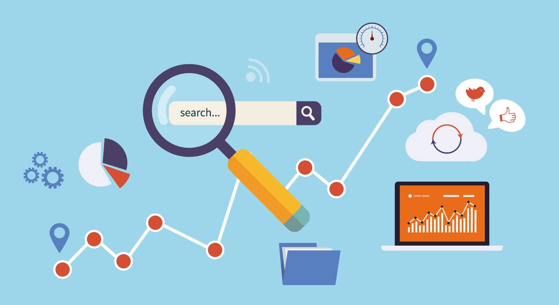How To Find A Reputable SEO Tool Provider 1
