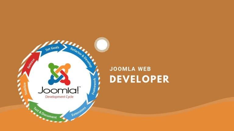 10 Tips to Speed Up Joomla Performance
