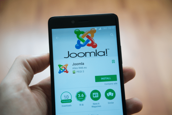 10 Tips to Speed Up Joomla Performance 1
