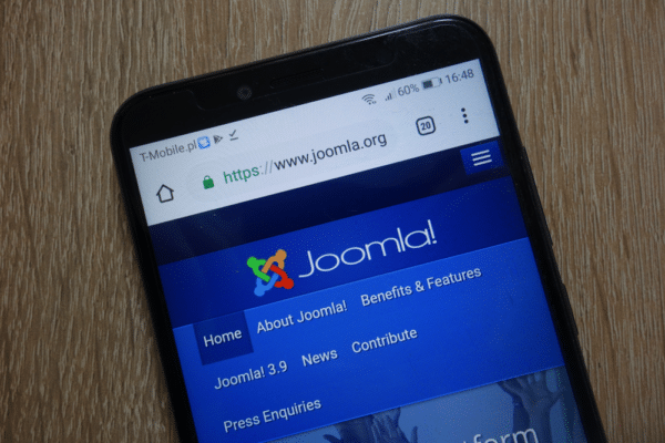 speed up joomla, 10 Tips to Speed Up Joomla Performance