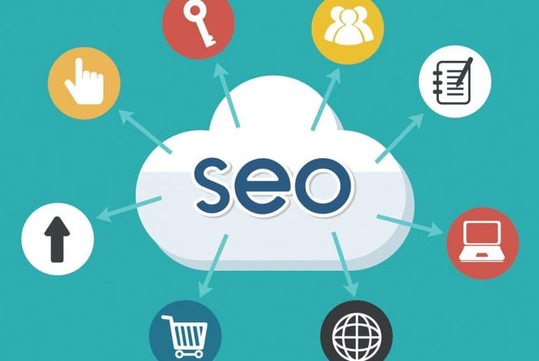 Is SEO Strategy Affected by Your Business Size? 2