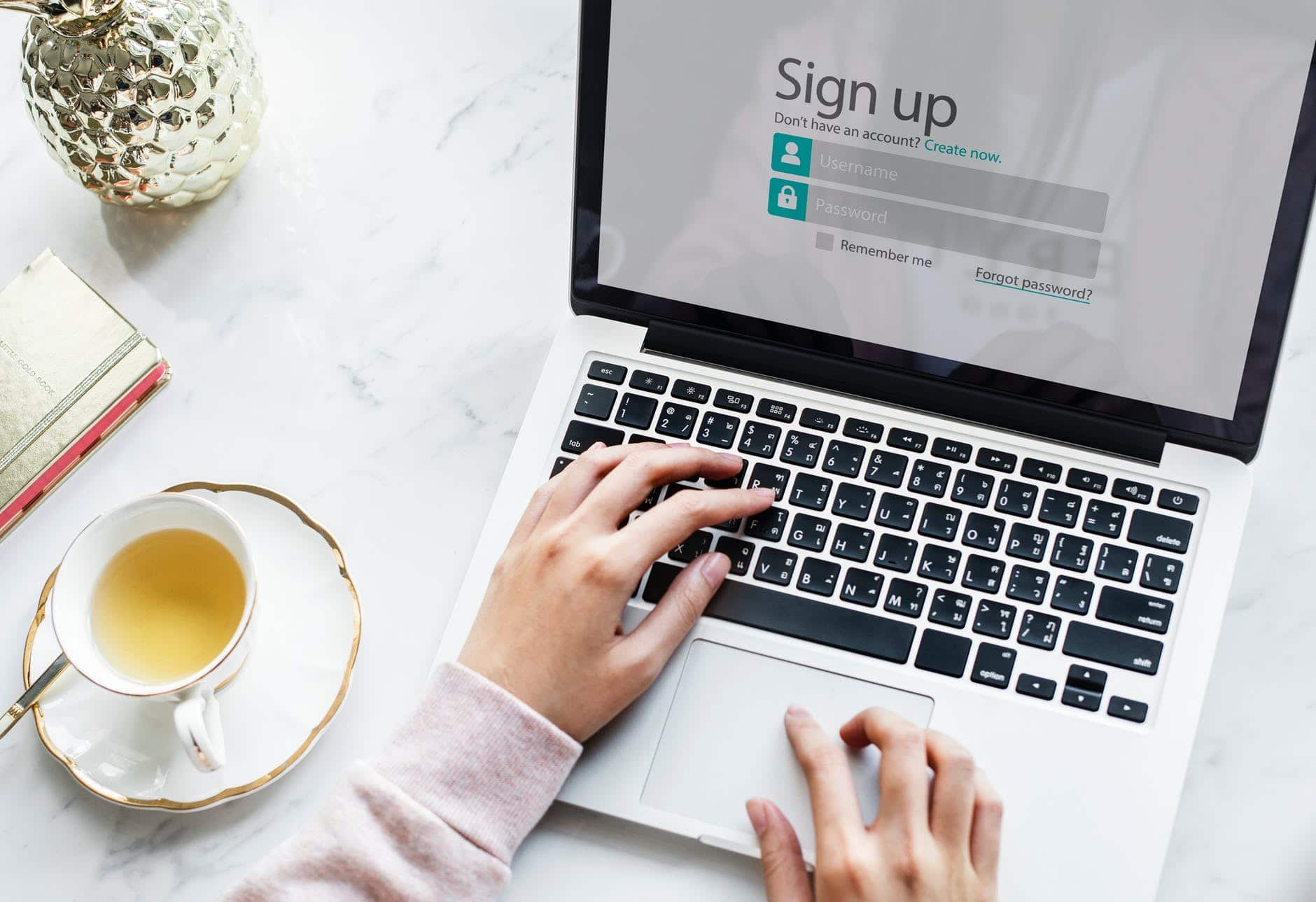 instaling plugins on website, Things to Consider Before Installing Plugins on Your Website