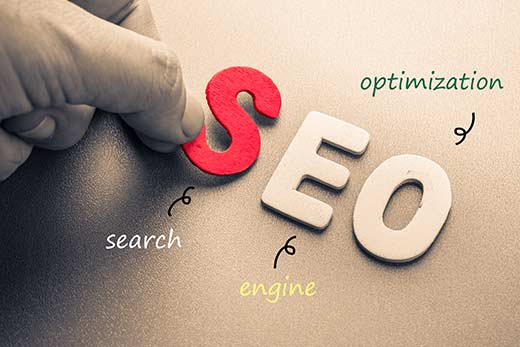 Is SEO Strategy Affected by Your Business Size? 1