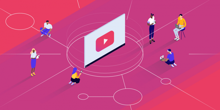 9 YouTube Tips to Improve Your Channel SEO - Broodle